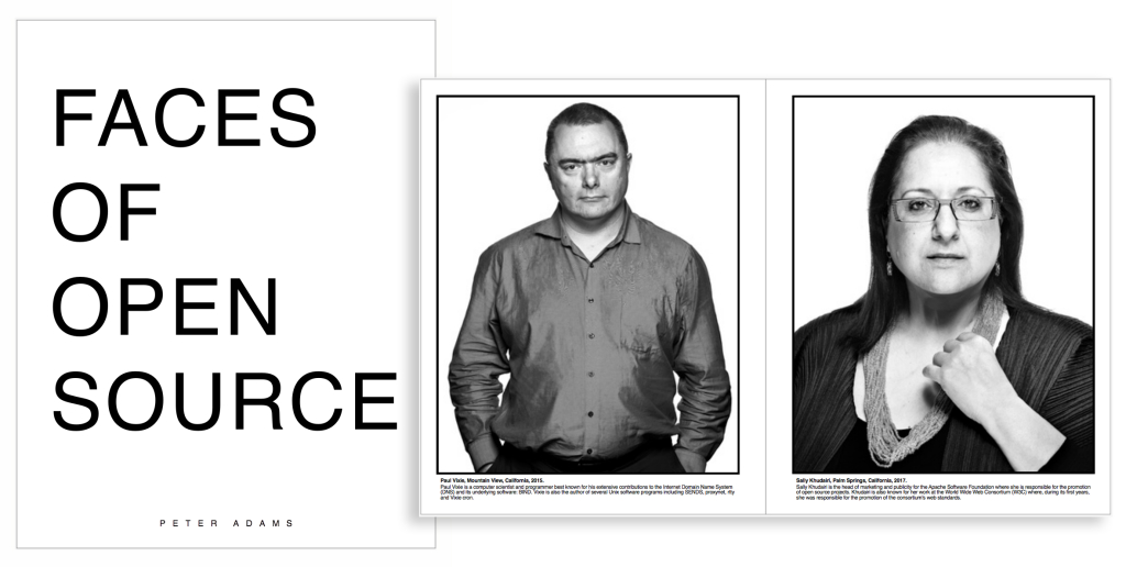 faces-book-promo_ by .