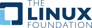 Linux_Foundation_logo by .