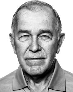 Steve Bourne. Bell Labs, Unix, Bource Shell, sh, shell.
