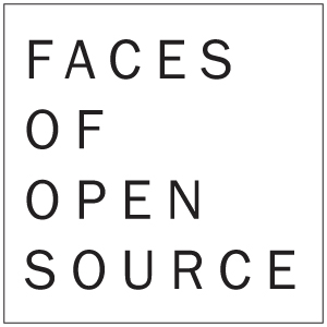 Faces of Open Source