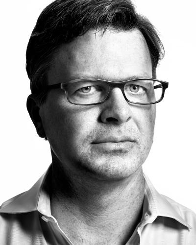 Jim Zemlin. Linux Foundation, fundraising, open source.