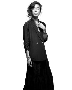 Emily Xie. p5.js