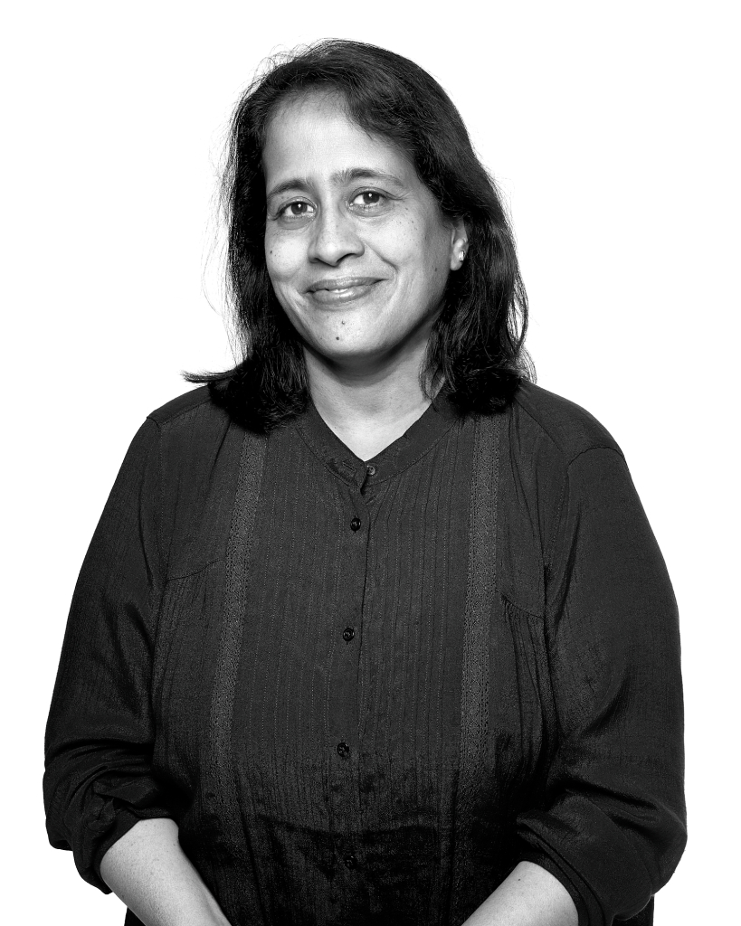 Alolita Sharma. Unicode, wikipedia.