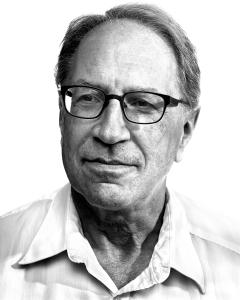 Peter Weinberger. Bell labs, Unix, AWK
